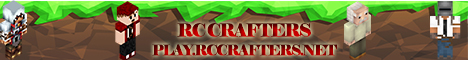 RC-Crafters